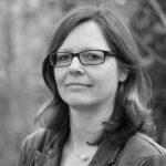 Autorenbild Franziska Brückmann