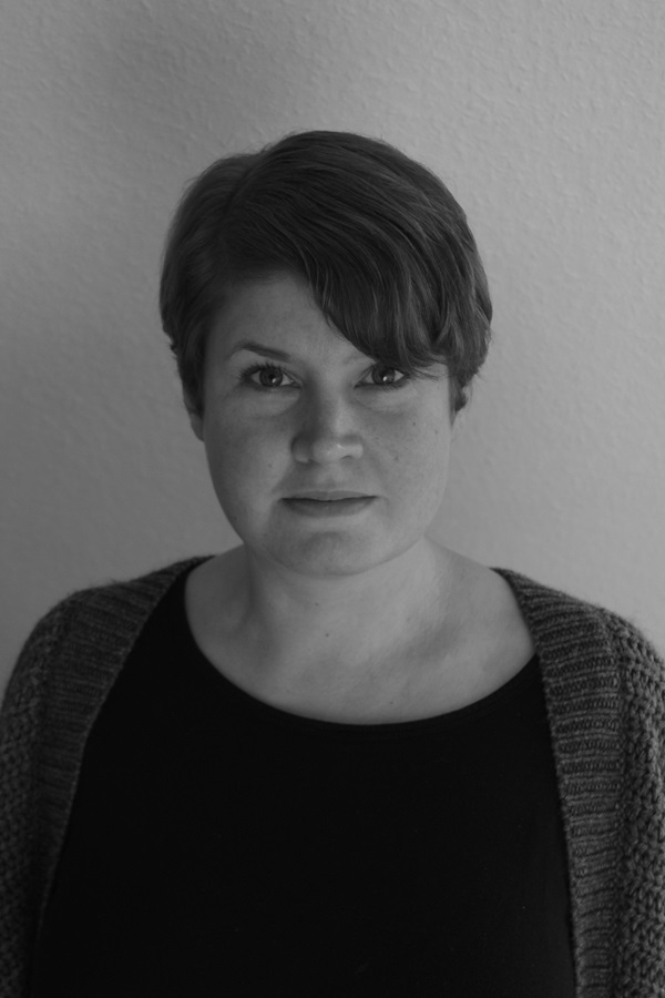 Eva Segler