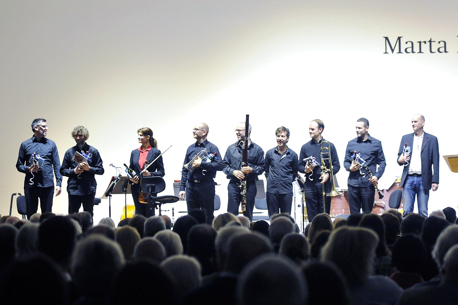 martaphilharmonischmusiktrifftaufkunst1