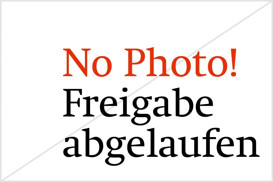 nophoto Freigabe abgelaufen