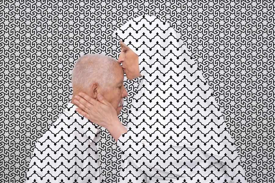 Pattern-11a