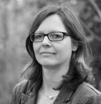 Franziska Brückmann, Kuratorin