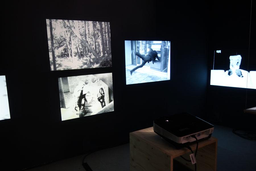 Venedig Biennale Bild 3